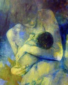 depressao maternidade