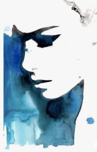 ansiedade e isolamento