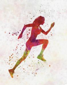 atividade fisica e depressao