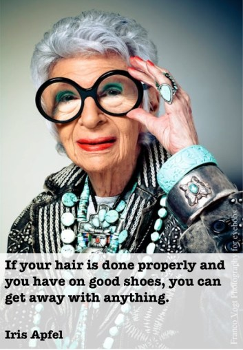 iris-apfel-quote-juliana-daidone-saladesign-5