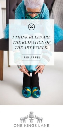 iris-apfel-quote-juliana-daidone-saladesign-6-487x1024