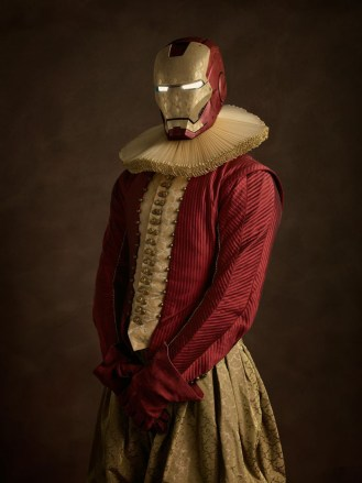 super-flemish-sacha-goldberger-heroes-villans-juliana-daidone-saladesign-04