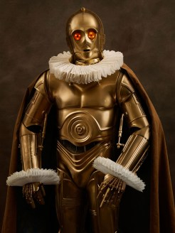 super-flemish-sacha-goldberger-heroes-villans-juliana-daidone-saladesign-2
