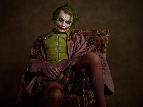 super-flemish-series-sets-heroes-+-villains-juliana-daidone-saladesign-10
