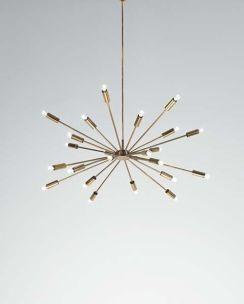 gino-sarfatti-sputnik-1950-juliana-daidone