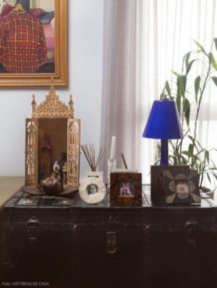 historiasdecasa-familia-16-juliana-daidone