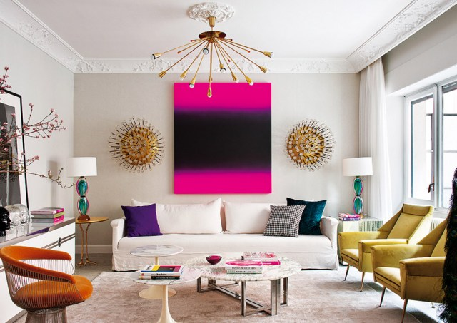 living-pink-juliana-daidone-saladesign