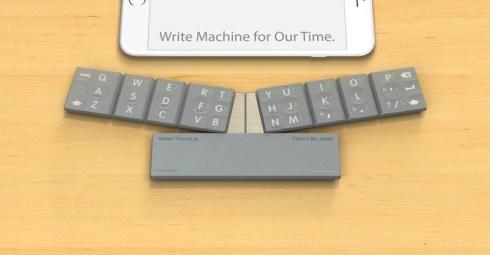 waytools-textblade-tecnologia-designboom02-juliana-daidone