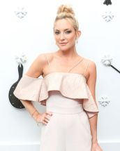 kate-hudson-chrome-hearts-juliana-daidone