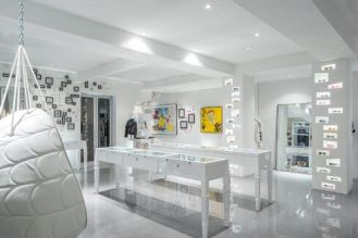 miami-design-district-loja-juliana-daidone-chrome-hearts