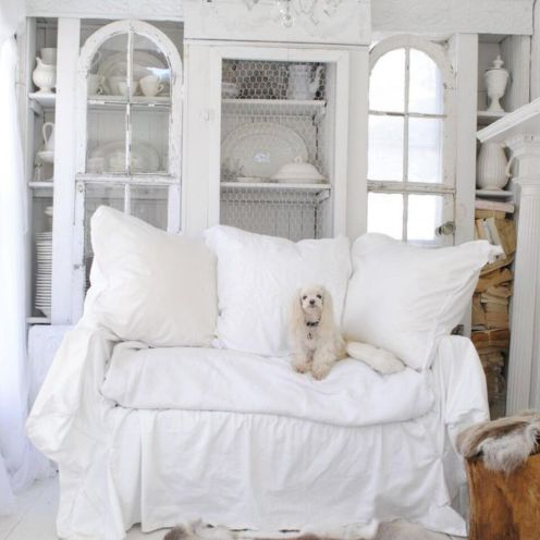 shabby-chic-tiny-juliana-daidone