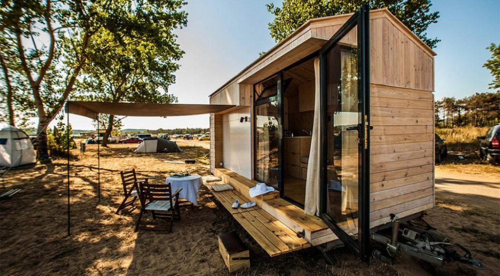 tiny-house-juliana-daidone