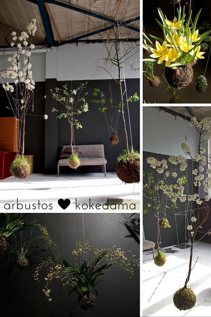 jardim-vertical-string-garden-kokodama