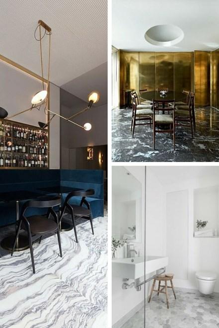 piso-marmore-sala-design