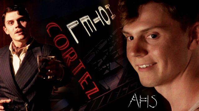 american_horror_story_hotel_cortez_evan_peters