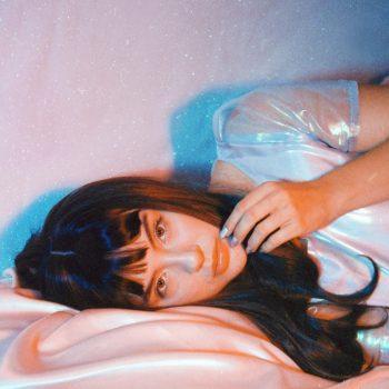 Sleep-Timothy-Heller