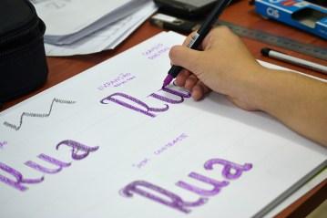 I Workshop Lettering com Juliana Moore Pictorama (46)