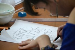 I Workshop Lettering com Juliana Moore Pictorama (193)