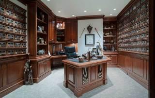Sidney NE Office