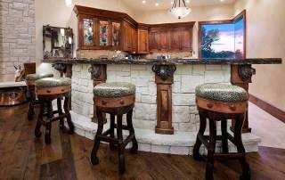 Spicewood TX Bar