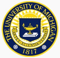 University_of_Michigan-Ann_Arbor_220095