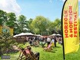 Norfolk & Norwich Festival Garden Party_2017