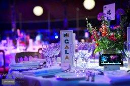 Norfolk & Norwich Festival Gala Evening 18th May 2017