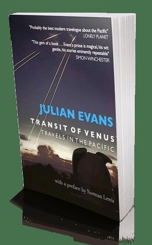 paperback03