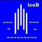 iceB Accounting software