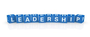 What is Leadership Style?