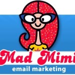 Mad Mimi - email marketing