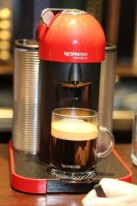 nespresso 11