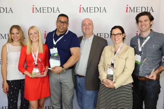 iMedia1