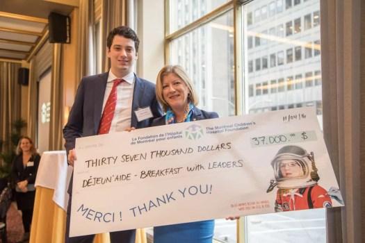 fundraiser-big-cheque