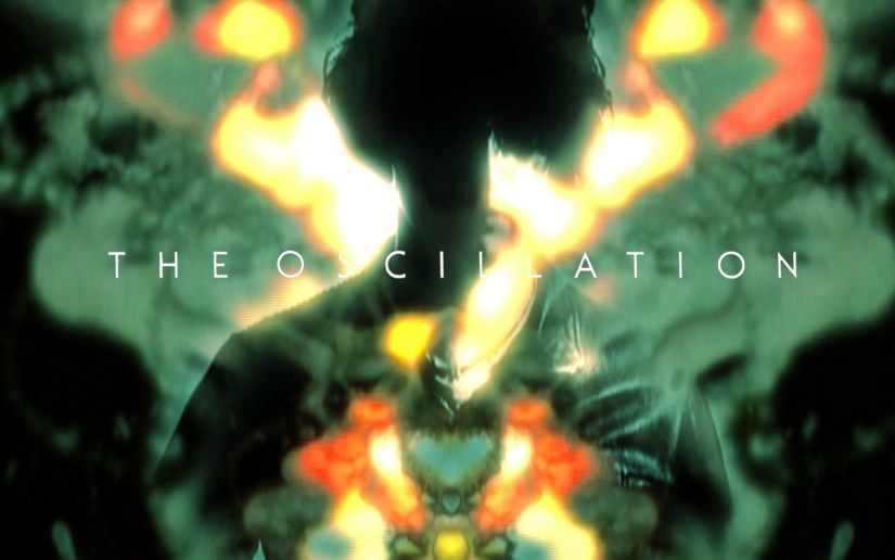 THE OSCILLATION 'Lament'