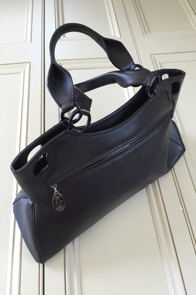 Marcello De Cartier bag