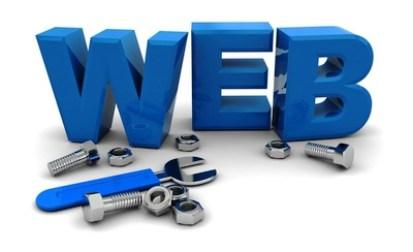 construye tu web