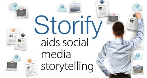 storify-La historia de Internet