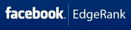 3-facebook-edgerank