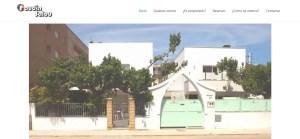 Diseño web inmobiliaria en Valls