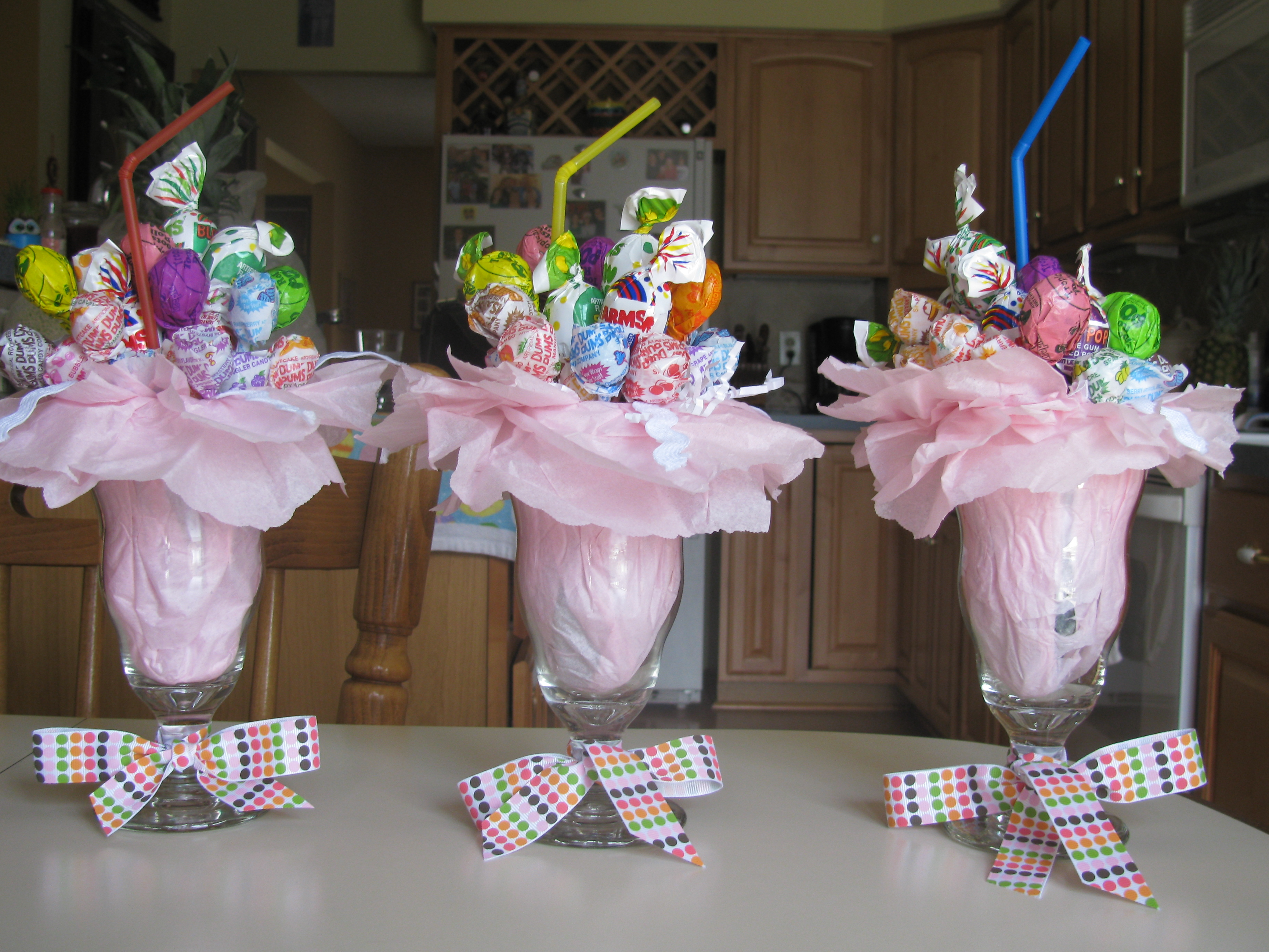 95 Easter Gift Baskets For Adults Bunny Shelf Sitter