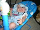baby-blue-smiles (1)