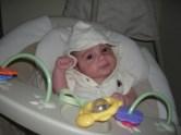 my-little-monkey-in-a-swing (1)