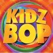 Kidz_Bop_album_cover