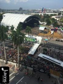 2015 Ultra Music Festival (04)
