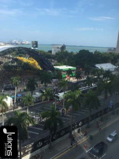 2015 Ultra Music Festival (05)