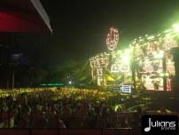 2015 Ultra Music Festival (08)