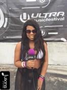 2015 Ultra Music Festival (11)