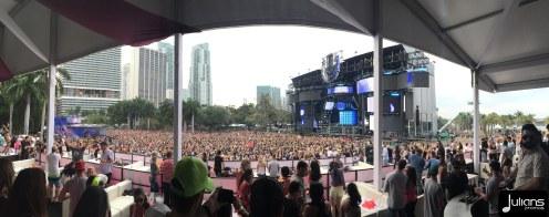 2015 Ultra Music Festival (14)