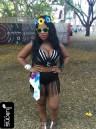 2015 Ultra Music Festival (20)